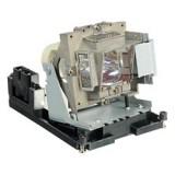 麗訊VIVITEK 5811116781-S投影機燈泡 適用D850 / D851 / D853W / D855ST...等型號