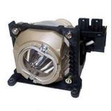 麗訊VIVITEK 5811117175-S投影機燈泡 適用D860 / D861 / D862 / H1180HD...等型號
