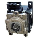 BENQ 59.J0B01.CG1投影機專用燈泡 適用PE8720 / W10000 /W9000...等型號