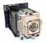 BENQ 59.J0C01.CG1投影機專用燈泡 適用PE7700 / PB7700...等型號