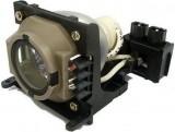 BENQ 59.J8401.CG1投影機專用燈泡 適用PB7100 / PB7105 / PB7110 / PE7100 / PE8250...等型號