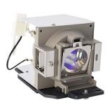 BENQ 5J.J0405.001投影機專用燈泡 適用MP776 / MP776ST / MP777...等型號