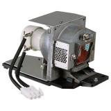 BENQ 5J.J0T05.001投影機專用燈泡 適用MP772ST / MP782ST...等型號