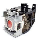 BENQ 5J.J2605.001投影機專用燈泡 適用W5500 / W6000 / W6500...等型號