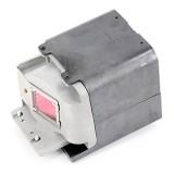 BENQ 5J.J2V05.001投影機專用燈泡 適用MP778 / MW632ST / MW860USTi / MW870UST / MX750