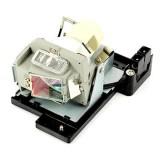BENQ 5J.J1X05.001投影機專用燈泡 適用MP626...等型號
