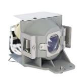 BenQ 5J.J9P05.001投影機專用燈泡 MX666 / MX666+...等型號適用