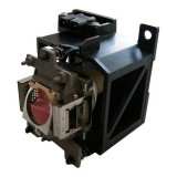 BENQ 5J.05Q01.001投影機專用燈泡 適用W20000 / W5000 ...等型號