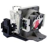 BENQ 5J.06W01.001投影機專用燈泡 適用EP1230 / MP722 / MP723 / MP771 ...等型號