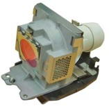 BENQ 5J.08G01.001投影機專用燈泡 適用MP730 ...等型號
