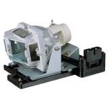 BENQ 5J.J0705.001投影機專用燈泡 適用MP670 / W600 / W600+...等型號