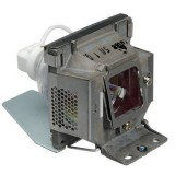 BENQ 5J.J0A05.001投影機專用燈泡 適用MP515 / MP515ST...等型號