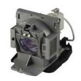 BENQ 5J.J1105.001投影機專用燈泡 適用W550...等型號