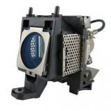 BENQ 5J.J1R03.001投影機專用燈泡 適用CP220 / CP220C / CP225...等型號