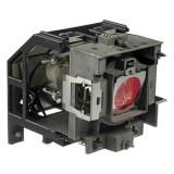 BENQ 5J.J2805.001投影機專用燈泡 適用SP890...等型號