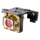 BENQ 5J.J2C01.001投影機專用燈泡 適用MP611 / MP620C / MP721C / MP726...等型號