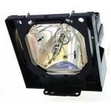 BENQ SP920P投影機專用燈泡 (Left:5J.J2D05.001 / Right:5J.J2D05.011)