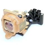 BENQ 5J.J2G01.001投影機專用燈泡 適用PB8250 / PB8253 / PB8260 / PB8263 / PE8260