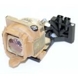 BENQ 59.J8101.CG1投影機專用燈泡 適用PB8250 / PB8253 / PB8260 / PB8263 / PE8260...等型號