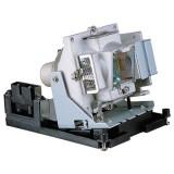 BENQ 5J.J2N05.011投影機專用燈泡 適用SP840 DLP數位投影機