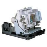 麗訊VIVITEK 5811116701-S投影機燈泡 適用D963HD / D965...等型號