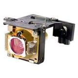 BENQ 5J.J2S05.001投影機專用燈泡 適用MP615P / MP625P