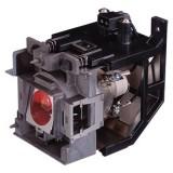 BENQ 5J.J3905.001投影機專用燈泡 適用W7000 / W7000+