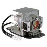 BENQ 5J.J3J05.001投影機專用燈泡 適用MX760 / MX761 / MX762ST / MX812ST / TX762ST