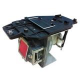 BENQ 5J.J3K05.001投影機專用燈泡 適用MX713ST /MX810 /MX810ST / MX850UST ...等型號