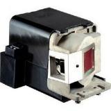 BenQ 5J.J3S05.001 投影機專用燈泡 MS510 / MW512 / MX511 ...等型號適用