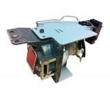 BenQ 5J.J3V05.001投影機專用燈泡 MX660 / MX711...等型號適用