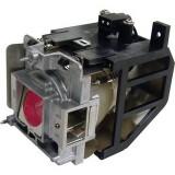 BenQ 5J.J4D05.001投影機專用燈泡 SP891...等型號適用