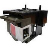 BenQ 5J.J4G05.001投影機專用燈泡 W1100 / W1200...等型號適用