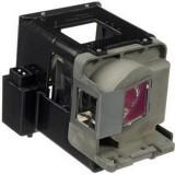 BenQ 5J.J4J05.001投影機專用燈泡 SH910...等型號適用