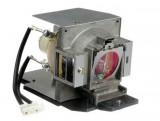 BenQ 5J.J4N05.001投影機專用燈泡 MX717 / MX763 / MX764 ...等型號適用