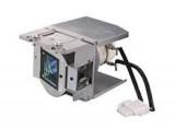 BenQ 5J.J4R05.001投影機專用燈泡 EP5832 / EP6735 / MW712 / MX813ST...等型號適用