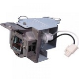BenQ 5J.J5205.001投影機專用燈泡MS500 / MX501 / TX501...等型號適用