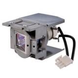 BenQ 5J.J5E05.001投影機專用燈泡MS513 / MW516 / MX514...等型號適用