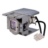 BenQ 5J.J6L05.001投影機專用燈泡MS507H / MS517 / MW519 / MX518 / TW519...等型號適用