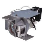 BenQ 5J.J5X05.001投影機專用燈泡MX716...等型號適用