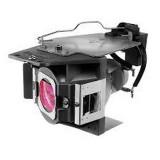 BenQ 5J.J6E05.001投影機專用燈泡MX662 / MX720...等型號適用