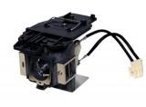 BenQ 5J.J6N05.001投影機專用燈泡MX722...等型號適用