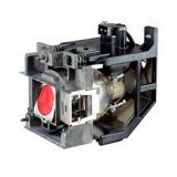 BenQ 5J.J6R05.001投影機專用燈泡MW766 / MW767 / MX766 / MX822ST...等型號適用