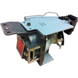 BenQ 5J.J6S05.001投影機專用燈泡MS616ST...等型號適用