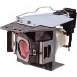 BenQ 5J.J7L05.001投影機專用燈泡HT1075 / HT1085ST / W1070 / W1080ST / W1085ST ...等型號適用