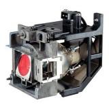 BenQ 5J.J8A05.001投影機專用燈泡SH940...等型號適用