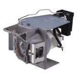 BenQ 5J.J8C05.001投影機專用燈泡SH963 / SU964 / TH963...等型號適用