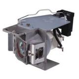 BenQ 5J.J8F05.001投影機專用燈泡 MX503H / MX661 / MX805ST...等型號適用