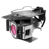 BenQ 5J.J8J05.001投影機專用燈泡 MW663 / MW665 / MW665+...等型號適用