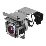 BenQ 5J.J8K05.001投影機專用燈泡 SX914...等型號適用